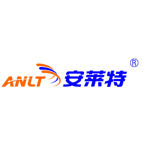 CHENGDU ANLT THERMAL TECHNOLOGY CO., LTD.