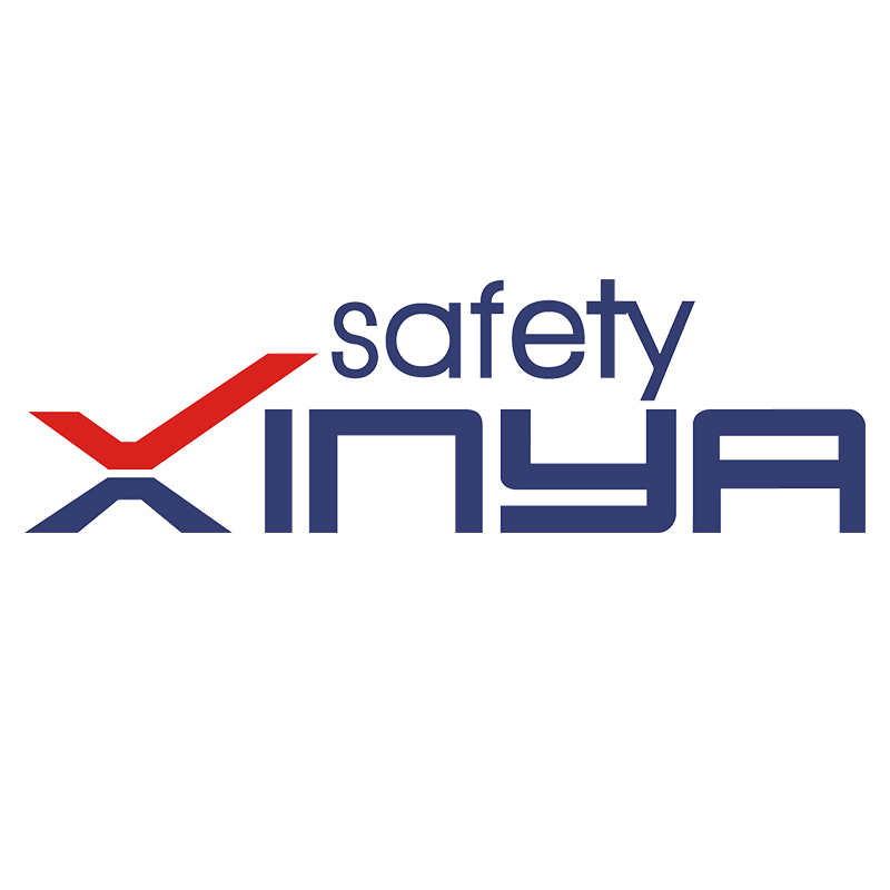 WUXI XINYA SAFETY PRODUCTS CO., LTD
