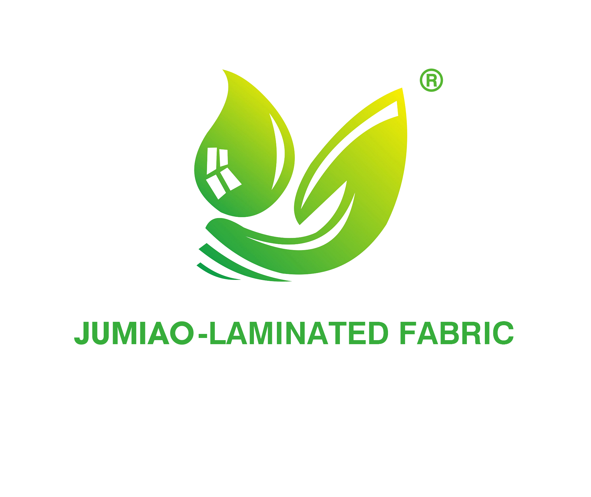 Zhejiang Ju Miao Laminated Fabric Co., Ltd