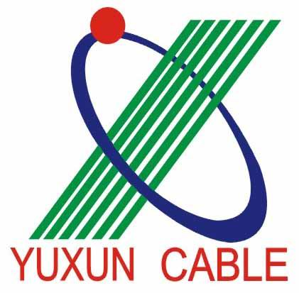 ZHUHAI YUXUN COAXIAL CABLE CO.,LTD