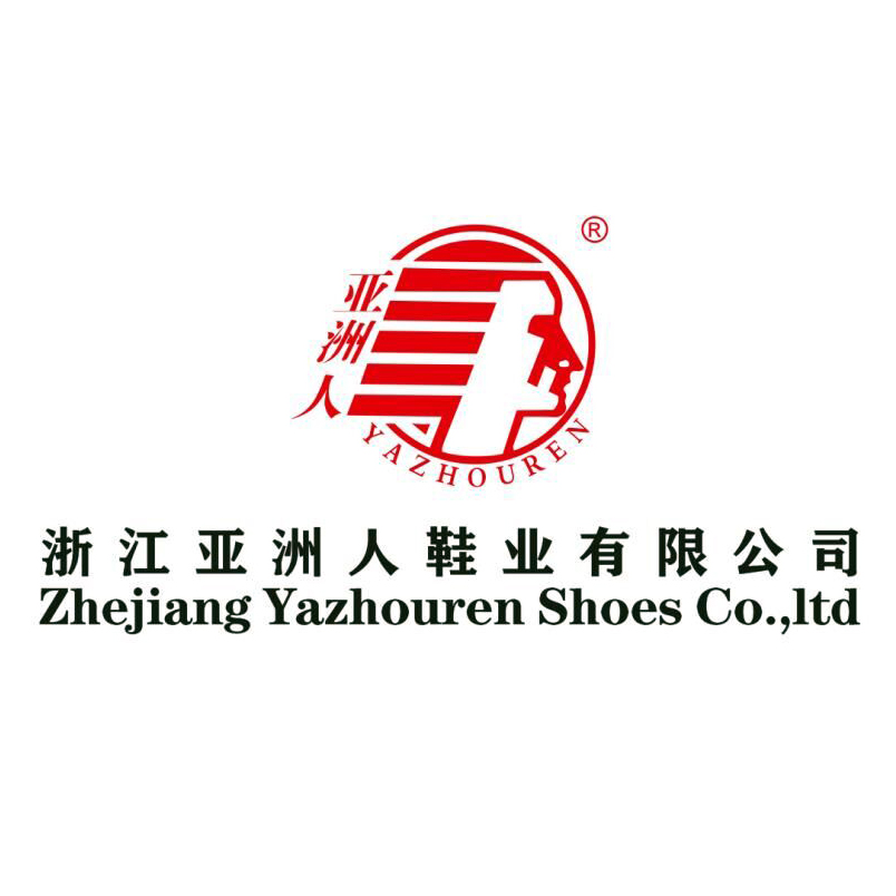 ZHEJIANG YAZHOUREN SHOES CO.,LTD.