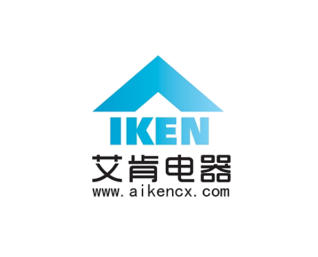 CIXI AIKEN ELECTRIC APPLIANCE CO.,LTD