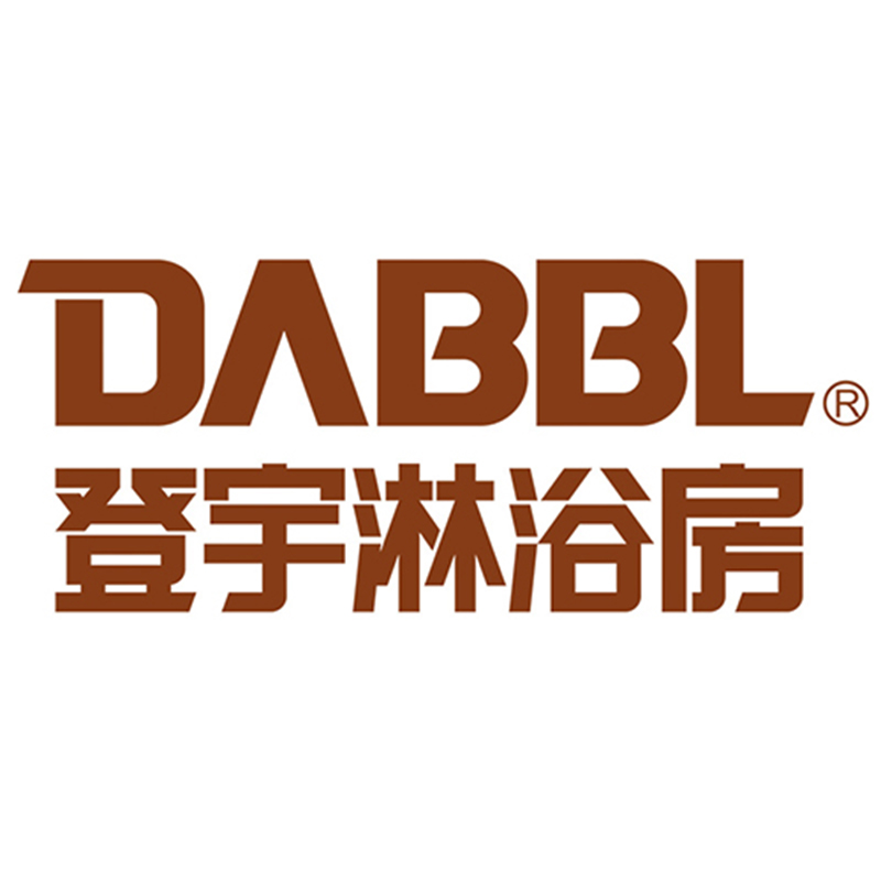 Foshan Dabbl Sanitary Ware Co.,Ltd.