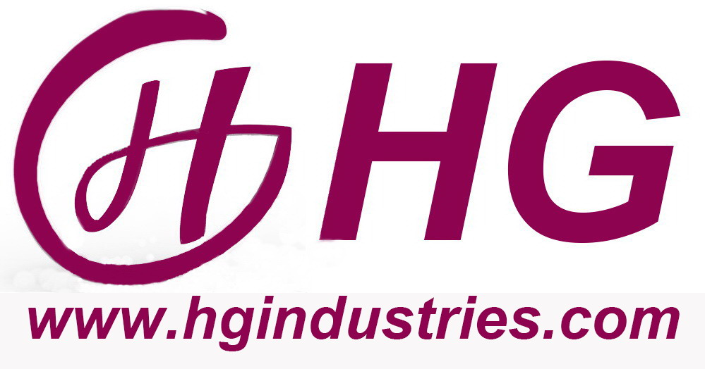 Jiangsu Honggang Industries Co.,Ltd.
