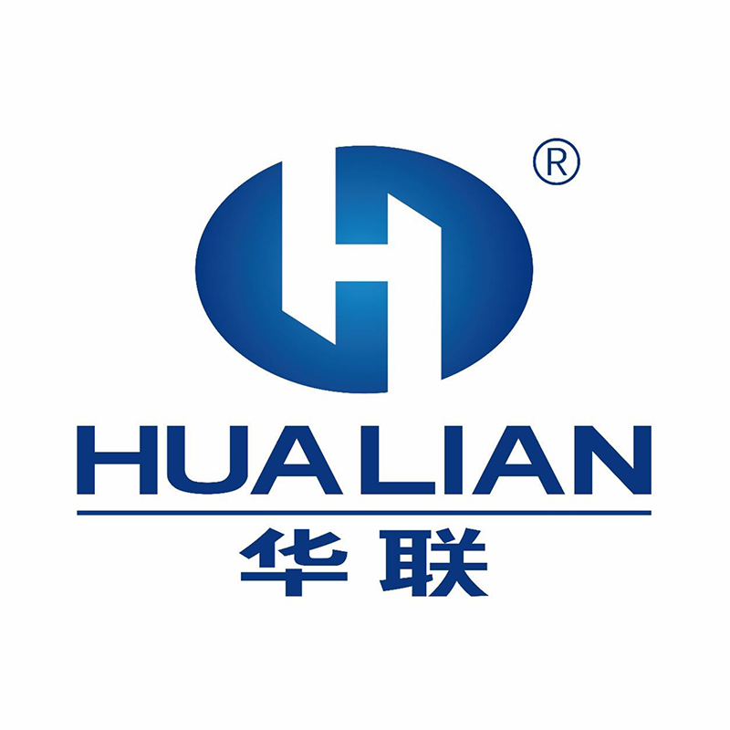 HUNAN HUALIAN CHINA INDUSTRY CO.,LTD.