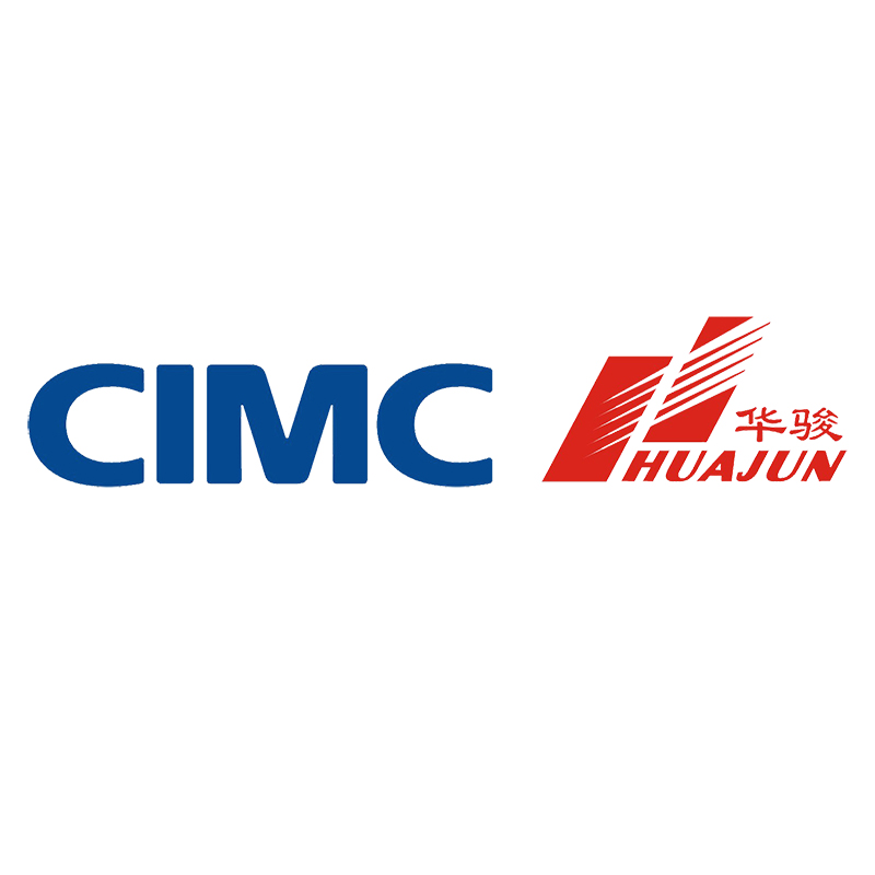 Zhumadian CIMC Huajun Vehicle Co., Ltd