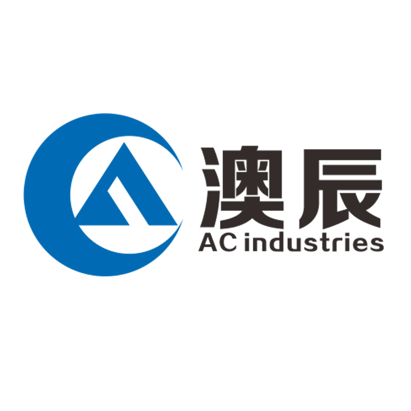 RENQIU AOCHEN INTERNATIONAL CO., LTD