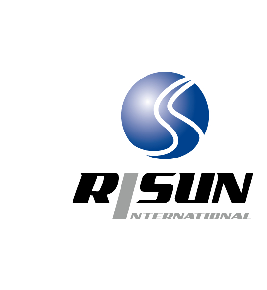 Risun (Shanghai) International Trading Co.,Ltd.