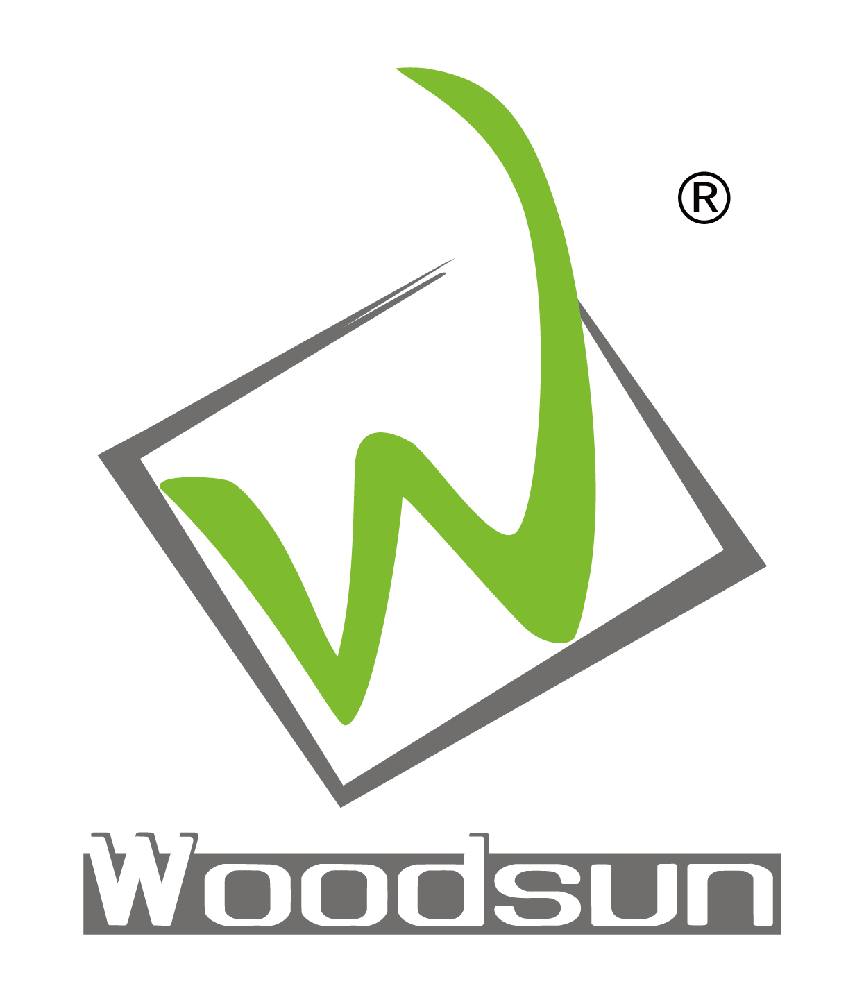 GUANGDONG WOODSUN HOUSEWARES CO.,LTD