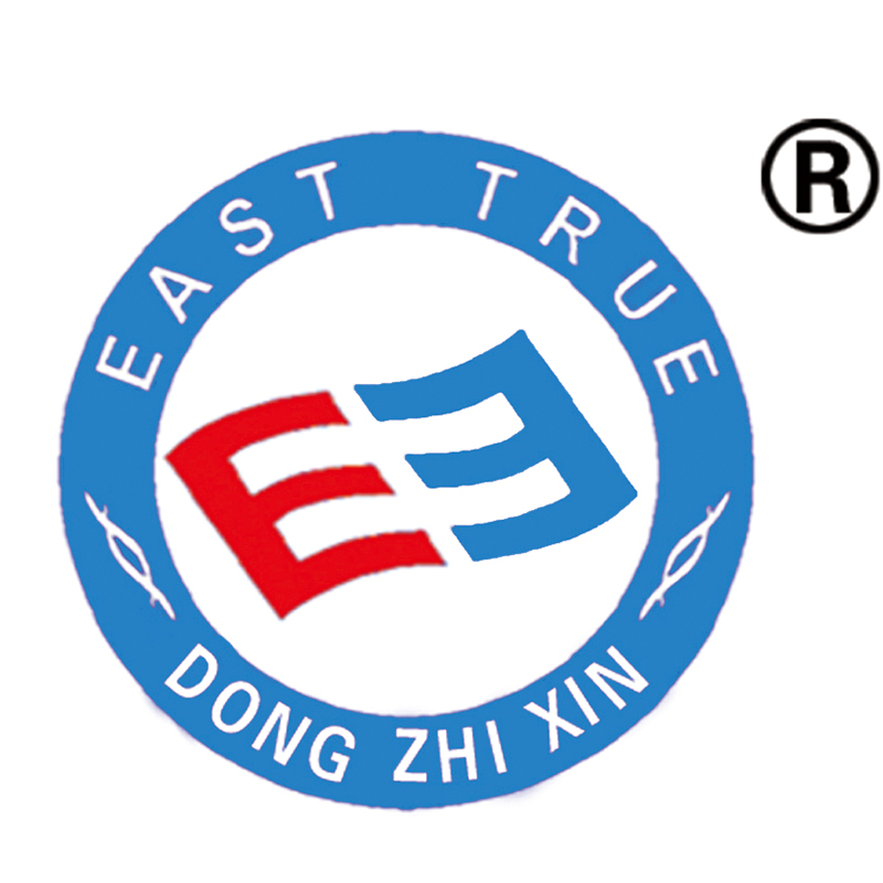 LUOYANG DONGZHIXIN IMPORT AND EXPORT TRADING CO.,LTD