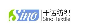 Jiangyin Sino-Textile Co., Ltd