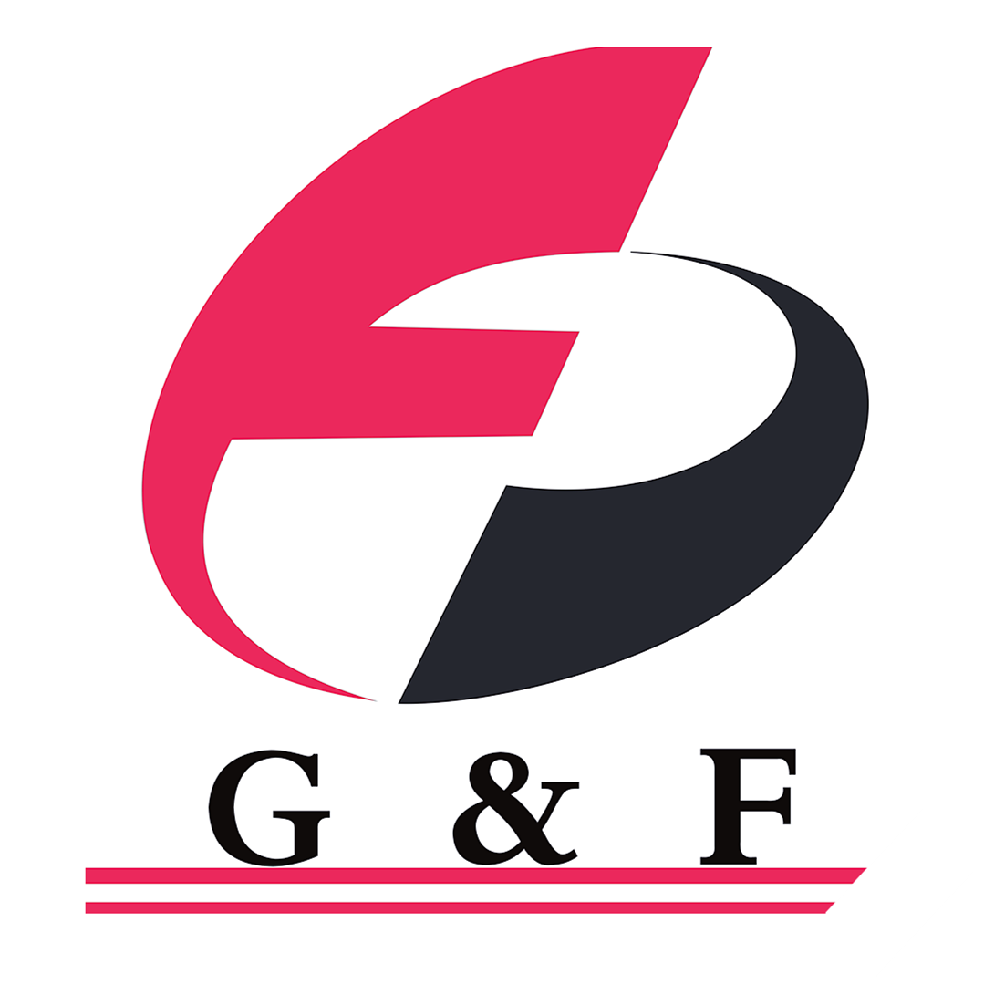 G&F GROUP INC.
