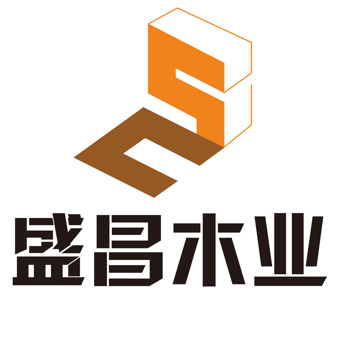 Ning'An City Shengchang Wood Industry Co.,Ltd