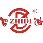 FuJian ZhiDi Industry Trade Co.,LTD