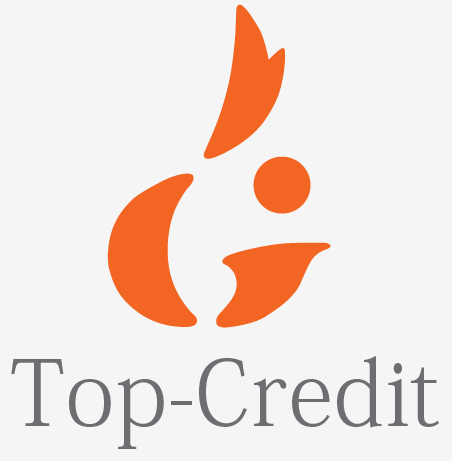 Changzhou Top Credit International Trading Company