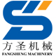 Jiangsu Fangsheng Machinery Co.,Ltd