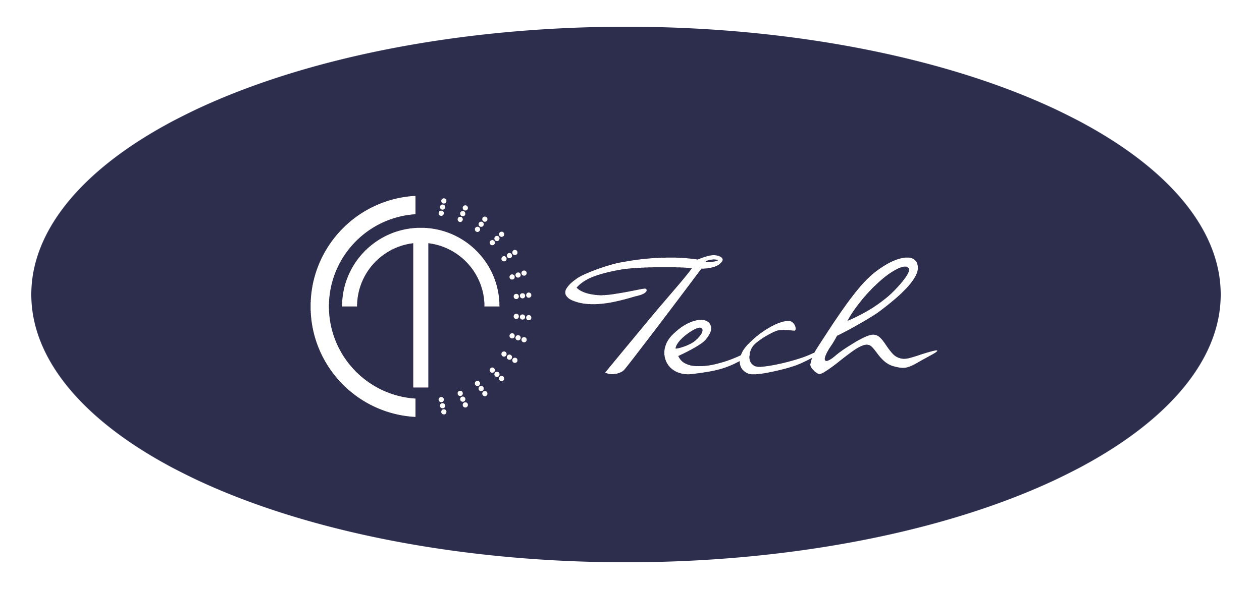 DALIAN TECH MACHINERY CO.LTD