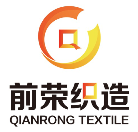 JIAXING QIANRONG WEAVING CO.,LTD