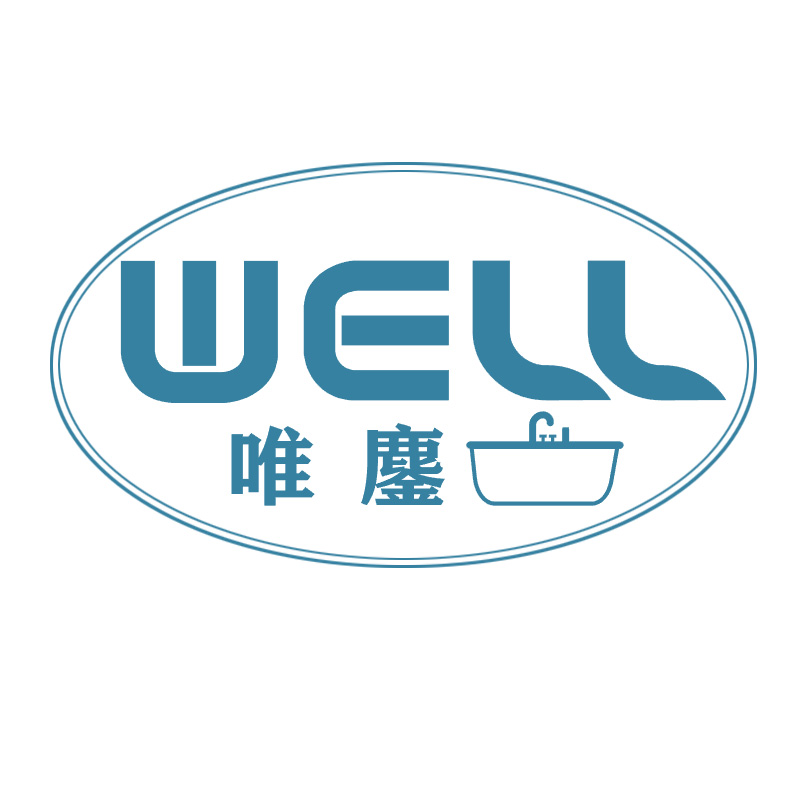 XUANCHENG WELL SANITARYWARE CO,.LTD
