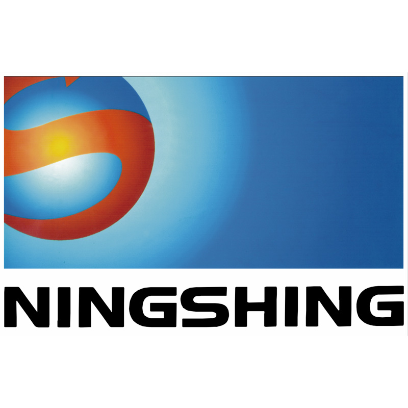 NINGBO NINGSHING TRADING GROUP INC.
