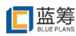 RIZHAO BLUE PLANS INTERNATIONAL TRADING CO.,LTD