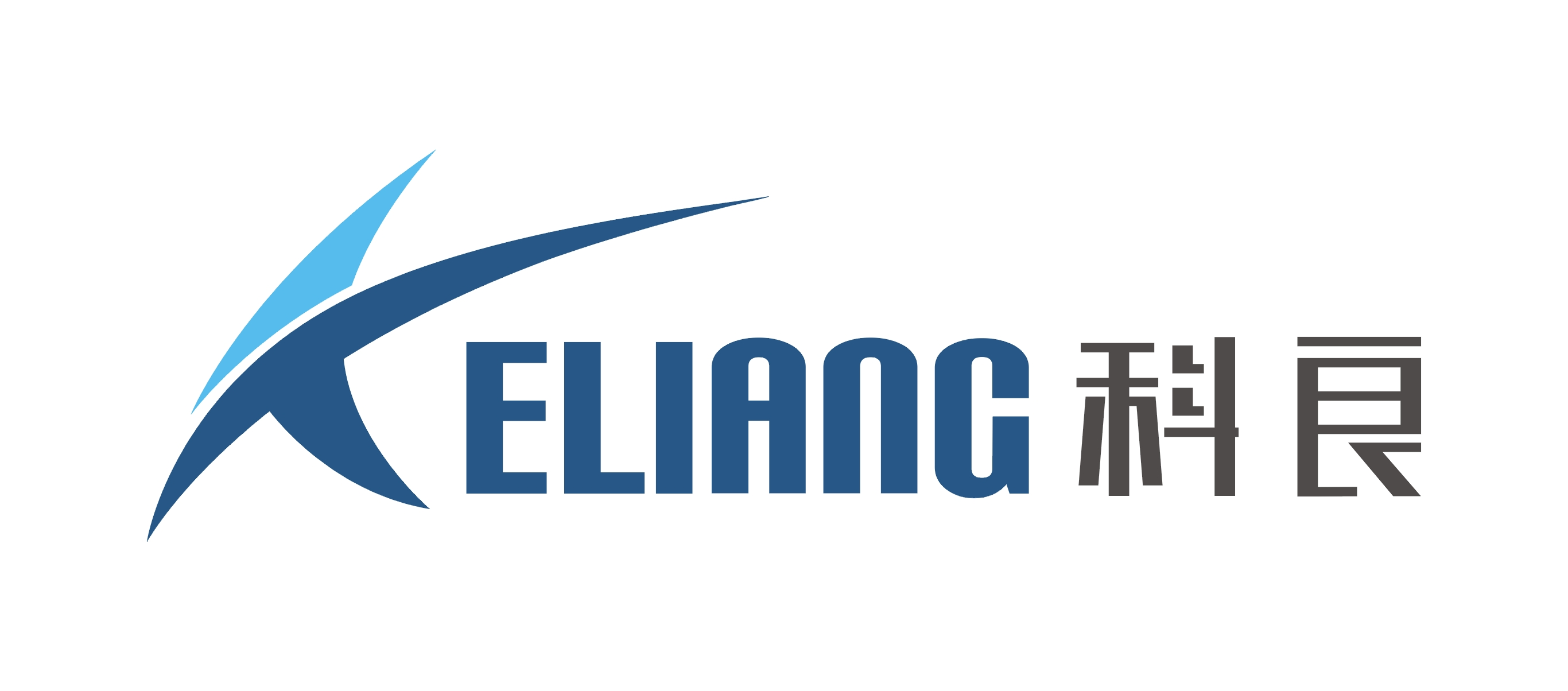 FUAN KELIANG ELECTRICAL MACHINERY CO.,LTD