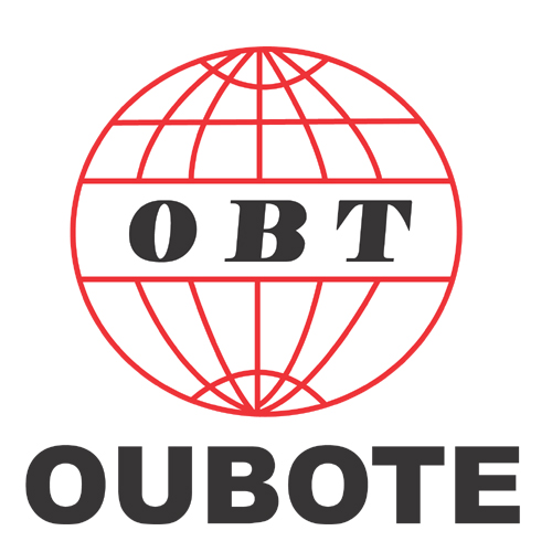 Danyang Oubote Auto Parts Co.,Ltd
