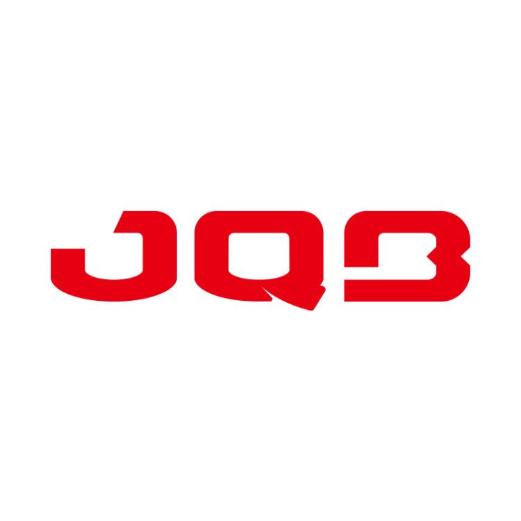Shenzhen JQB Industrial Co., Ltd.