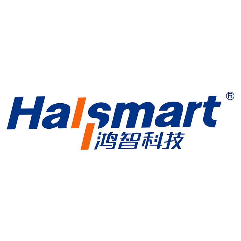 GUANGDONG HALLSMART INTELLIGENCE TECHNOLOGY CORP. LTD.