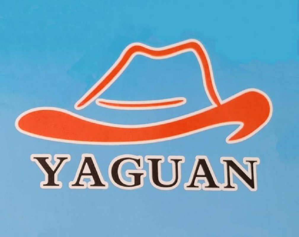 Chifeng Yaguan Garment Co.,Ltd.