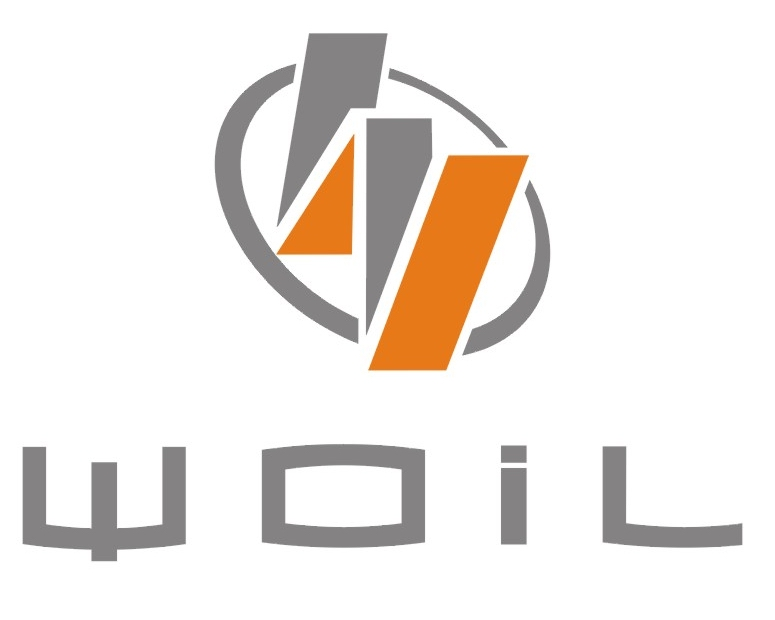 WENZHOU WOIL IMPORT AND EXPORT CO.,LTD