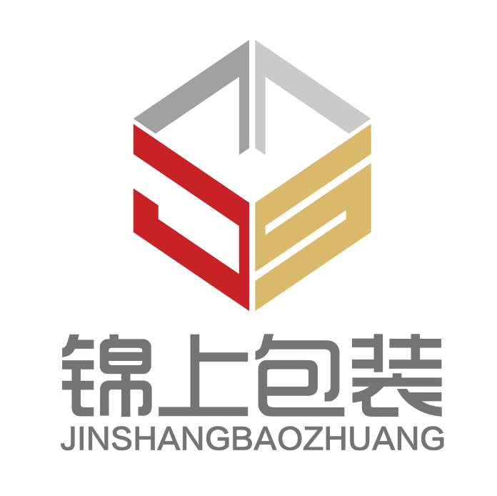 LUAN JINSHANG TIN BOX CO., LTD.