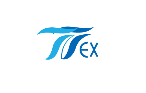 TIANJIN NEW TEXTILES GROUP CO., LTD.