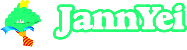Jann Yei Industry Co., Ltd