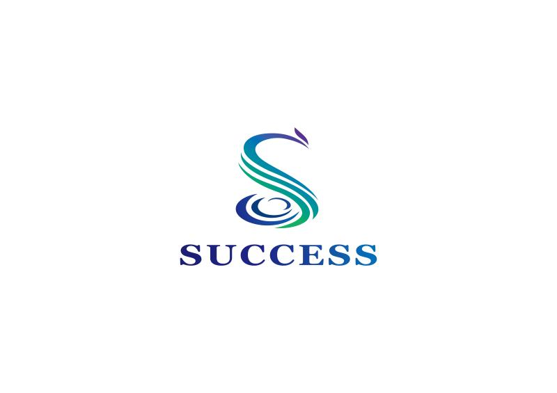 Jiangyin Success Industry Co.,Ltd