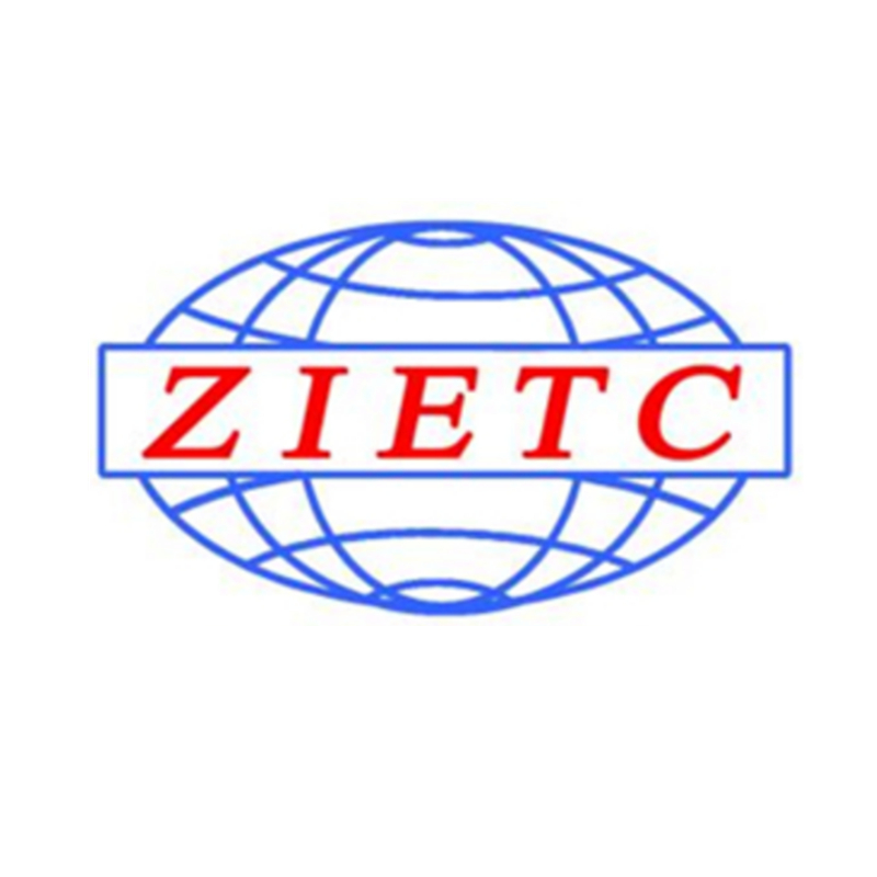 ZIBO INTERNATIONAL ECONIMIC&TECHNICAL COOPERATION CORPORATION