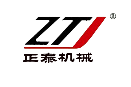 TaiAnZhengTaiConstructionMachinery CO.LTD