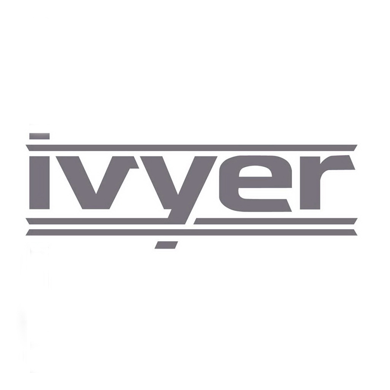 Fujian Ivyer Industrial Co., LTD.