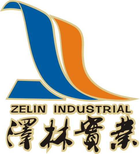 ZELIN INDUSTRIAL CO.,LTD.