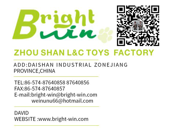 ZHOUSHAN YICHENG TRADING CO.,LTD