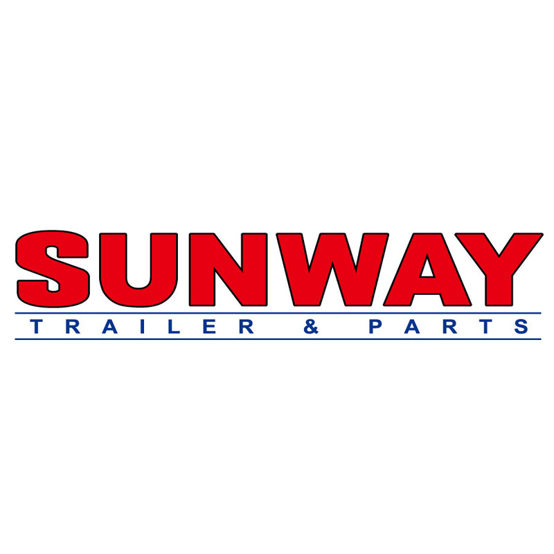 NINGBO SUNWAY METAL INDUSTRY CO.,LTD