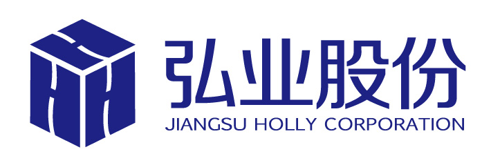 JIANGSU HOLLY  CORPORATION