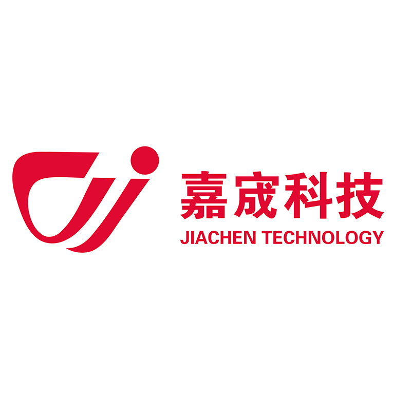 ZHEJIANG JIACHEN TECHNOLOGY CO.;LTD