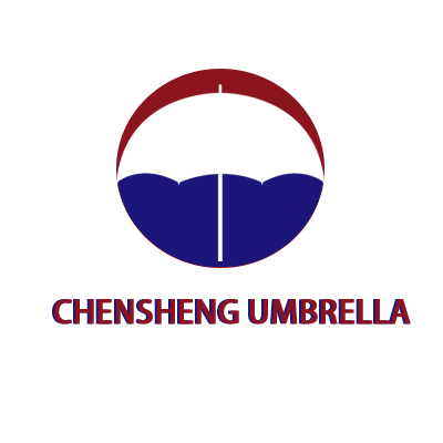 SHAOXING CHENSHENG UMBRELLA C0.,LTD.