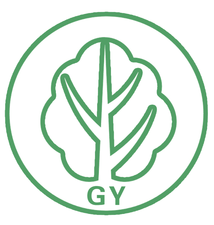 DANGSHAN COUNTY GUI YANG WOOD INDUSTRY CO.,LTD