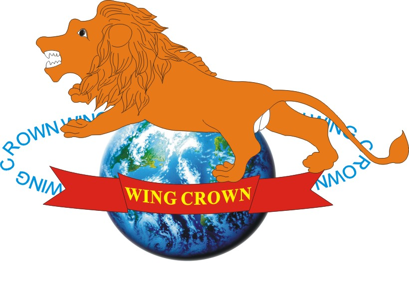 WING CROWN PLASTIC PRODUCTS(SHENZHEN)CO,LTD