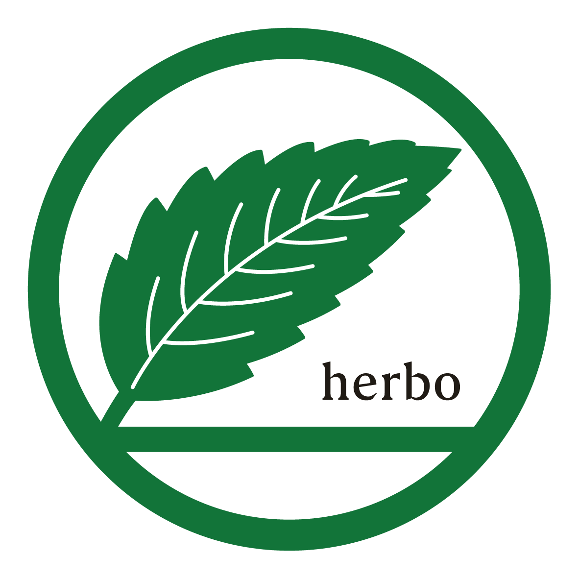 NINGBO HERBO HEALTH PRODUCTS IND.CO.,LTD.