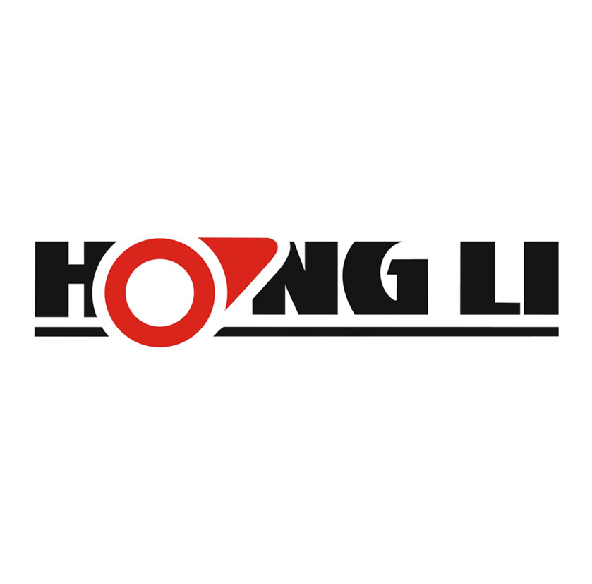 HANGZHOU HONGLI PIPE MACHINERY CO.,LTD