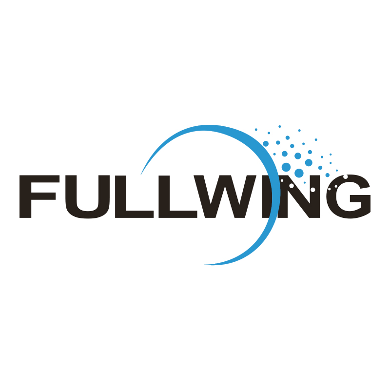 FULLWING ELECTRONIC CO.,LTD