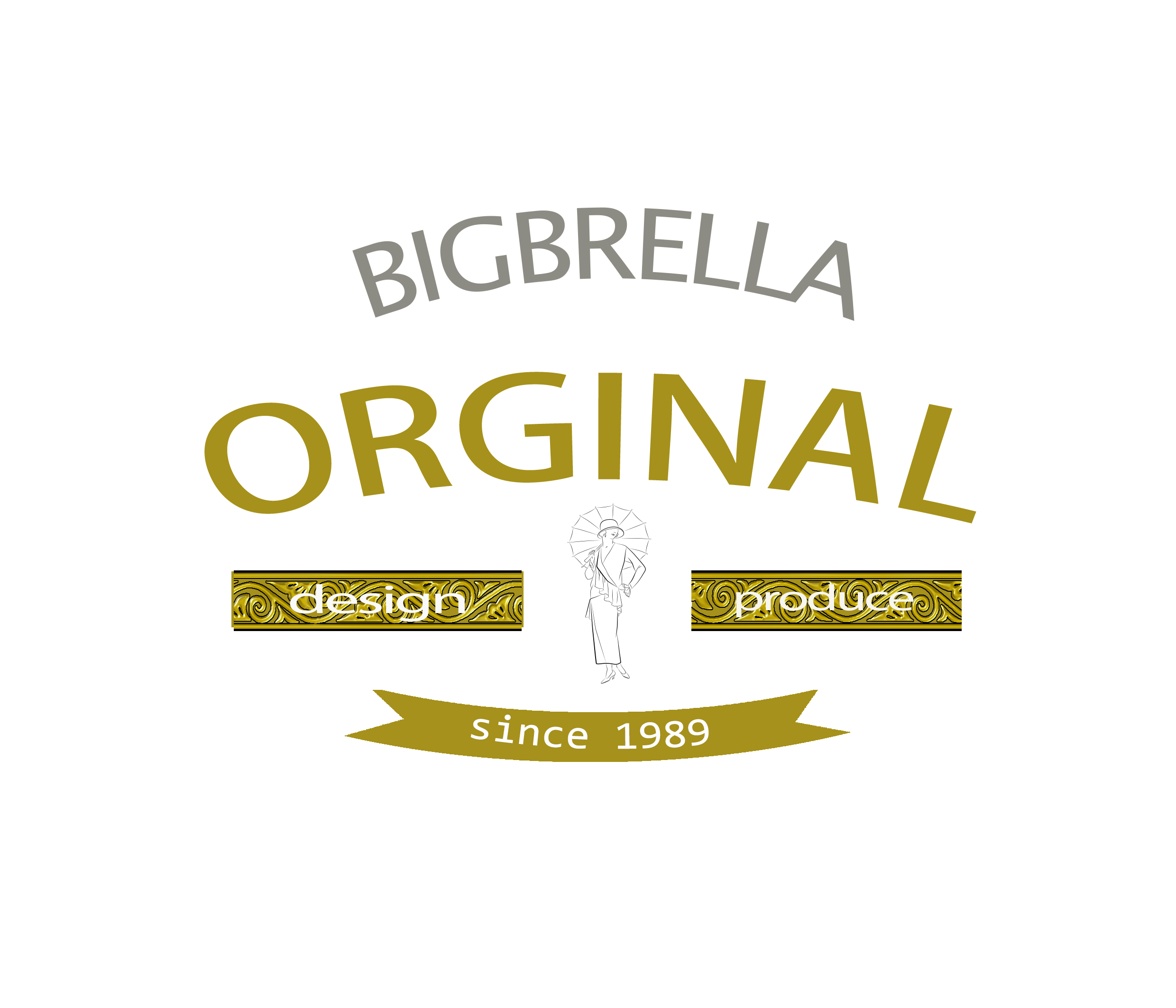 BIGBRELLA(FUJIAN)CO.,LTD.